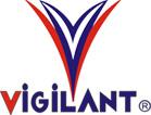 Logo de Vigilant